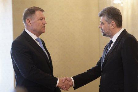 Costi Rogozanu: E momentul logic pentru o noua alianta PSD-PNL. Asta e realitatea trista a momentului