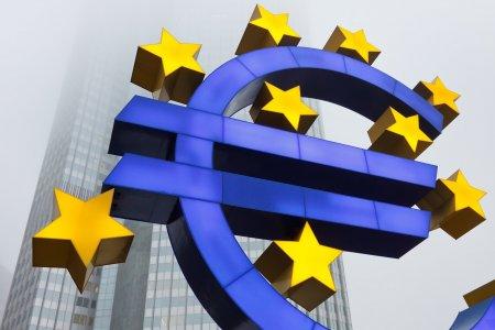 Decizia BCE care arata ca apele din economia europeana incep sa se mai calmeze