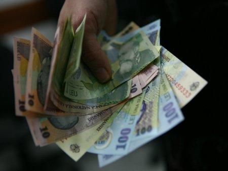 Dragos Damian, Ter<span style='background:#EDF514'>APIA</span> Cluj: Fara o crestere a salariului minim, ramane deschisa invitatia la munca la negru si evaziune
