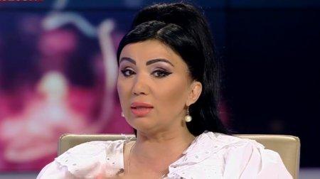 Momente grele pentru Adriana Bahmuteanu: Eu nu pot sa ma opun! Ce vor sa faca cei doi copii