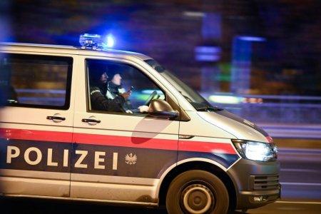 Un barbat din Austria si-a ascuns timp de peste un an mama moarta in pivnita, pentru a-i incasa pensia