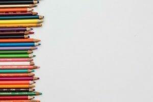 Copilul tau este pregatit pentru un nou an scolar? Noua criza economica isi va pune amprenta si pe sistemul de educatie