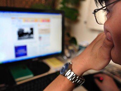 Parintii nu mai vor scoala online. Un sondaj arata ca doar 8% dintre acestia prefera ca cei mici sa desfasoare orele online