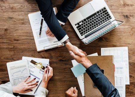 Cauza si efect: Noua provocare destinata angajatorilor