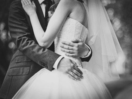 Boom de casatorii in iulie 2021. Este prima luna din martie 2020 cand creste numarul evenimentelor