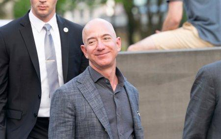 Super bogatii lumii investesc intr-o companie care studiaza una dintre <span style='background:#EDF514'>CHEILE</span> nemuririi