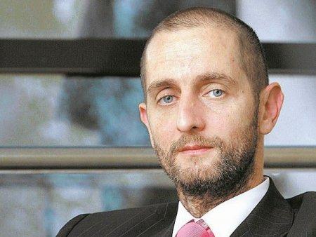 Dragos Damian, Ter<span style='background:#EDF514'>APIA</span> Cluj: Fara o crestere de cel putin 15-20% a salariului minim, ramane deschisa invitatia de munca la negru si evaziune fiscala