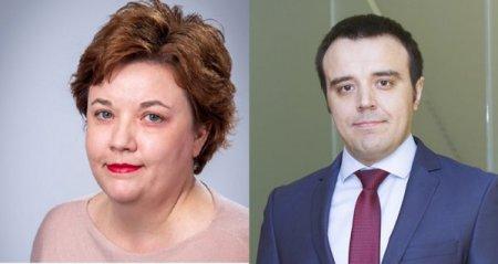 Monica Todose si Mihail Boian, PwC: Un nou prag depasit in practica preturilor de transfer. ANAF accepta ajustari voluntare prin diminuarea bazei impozabile