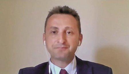 ZF Investiti in Romania! Radu Parlea, Family Market: Primele doua proiecte vor fi deschise in T1/2022. Am ajuns la un grad de ocupare de 90%. Investitia de 17 mil. euro, realizata cu ajutorul unei finantari de la <span style='background:#EDF514'>CEC BANK</span>