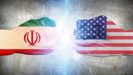 Statele Unite ofera asigurari Israelului ca nu vor permite dotarea Iranului cu arme nucleare