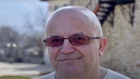 Florin Petrescu, Axinte de la Vacanta Mare, va face munca in folosul comunitatii: Nu mi-e rusine