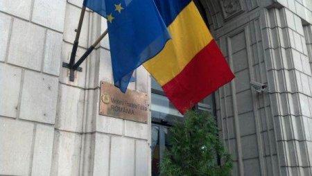 Ministerul Finantelor lanseaza o noua oferta Fidelis la BVB