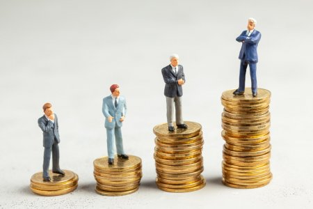 IMM-urile au ales sa isi pastreze cu orice pret angajatii. Pandemia a lovit puternic mediul de afaceri