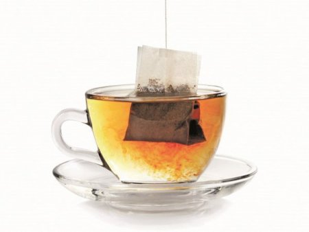 Producatorul de ceaiuri Kalpo din Buzau a revenit pe crestere si a ajuns la aproape 10 mil. lei afaceri in 2020, plus 11%. Kalpo este un producator roman de ceaiuri infiintat in urma cu aproape trei decenii in Buzau. In portofoliul Kalpo intra branduri precum Vedda, Evolet, Bio Rubio sau Land of Tea