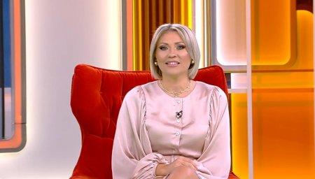 Candidata la postul de asistenta pentru <span style='background:#EDF514'>ACCES DIRECT</span>. Cine este si cum arata Cora Paun