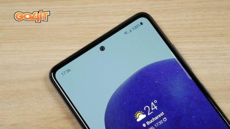 Dupa Xiaomi, Samsung descopera notiunea de memorie RAM expandabila din firmware