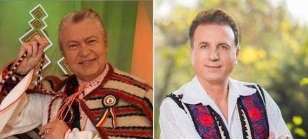 Scandalul dintre Gheorghe Turda si Constantin Enceanu continua.