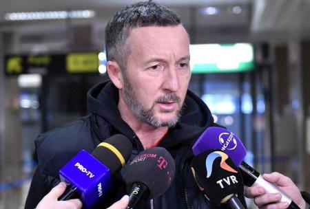 MM Stoica a anuntat cate bilete s-au vandut pentru FCSB – Dinamo