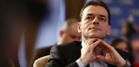 Orban: Dupa 31 de ani de activitate politica in care am dat enorm, in loc sa primesc o multumire, am primit suturi in fund, cutite in spate