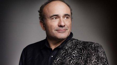 Festivalul Enescu: Celebra opera