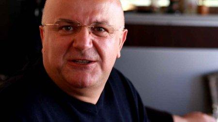 Florin Petrescu va face munca in folosul comunitatii. Actorul de la Vacanta Mare a fost condamnat intr-un dosar de <span style='background:#EDF514'>SANTA</span>j