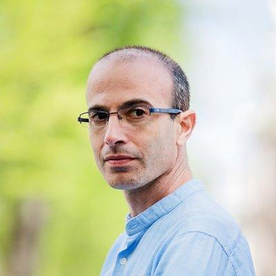 COMENTARIU Lelia Munteanu: Harari: Credem noi ca evreii sunt din fire oameni superiori, care ar trebui sa beneficieze de drepturi speciale?