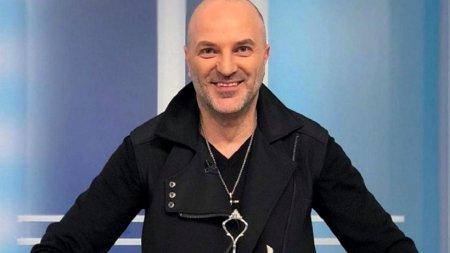 Dan <span style='background:#EDF514'>CAPATOS</span>, inlocuit la Xtra Night Show. Cine i-a luat locul indragitului prezentator