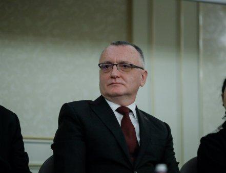 Ministrul Educatiei: Marti vor fi demarate concursurile pentru ocuparea posturilor de directori ale unitatilor de invatamant preuniversitar