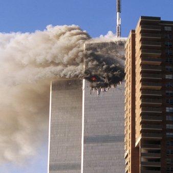 9/11, rememorat la B1 TV! Tragicul eveniment a fost analizat in doua documentare-eveniment