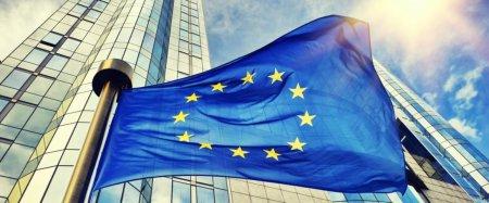 Unde ar trebui sa ajunga  <span style='background:#EDF514'>FONDURILE</span> UE de redresare? 85 la suta dintre romani si-au exprimat parerea