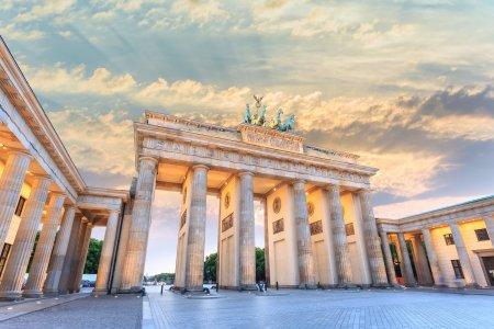 Alerta in Germania! Sectiile de Terapie Intensiva sunt pline cu tineri nevaccinati