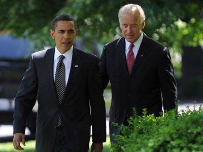 20 de ani de la atacurile din 11 septembrie. Biden, Obama si Bush, impreuna la comemorare, Trump merge la un meci de box