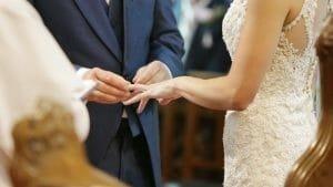 Ce trebuie sa cumperi la nunta daca esti nas si ce lucruri speciale ai de facut