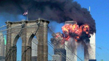 11 septembrie, Turnurile Gemene sub teroare: 20 de ani de la atacurile din SUA (VIDEO)