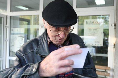Apocalipsa pensiilor. Lia Olguta Vasilescu arunca bomba: La ce varsta vom iesi la pensie