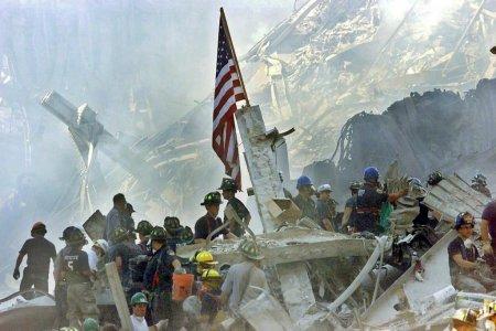 Atentatele de la 11 septembrie 2001 | Istoric: Aproape tot ce au facut oficialii americani in cei 20 de ani scursi de atunci a fost gresit