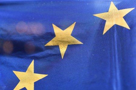 Pregatiti-va de invazie! Alerta maxima in Europa. Anuntul venit de la cel mai inalt nivel