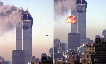 <span style='background:#EDF514'>FOCUS</span> 9/11. Cetatenii americani de origine romana care au pierit in urma atacului din 11 septembrie