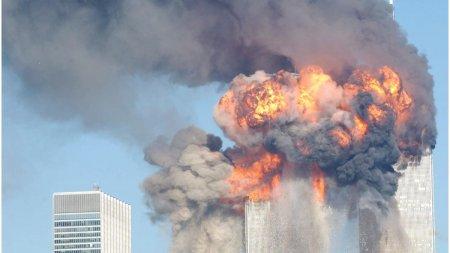 Atentatele din 11 septembrie. 20 de ani de la cel mai cumplit cosmar SUA al ultimelor decenii