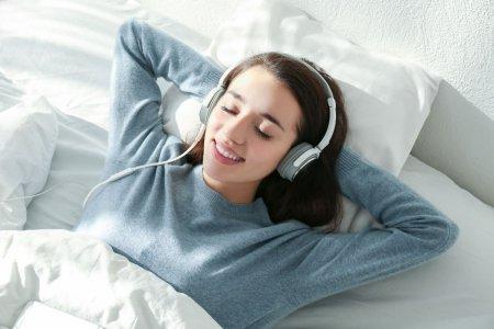 12 beneficii nestiute ale muzicii asupra calitatii vieti