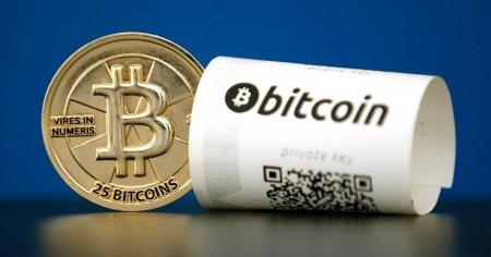 Reteaua Bitcoin consuma acum de 7 ori mai multa electricitate decat <span style='background:#EDF514'>GOOGL</span>e