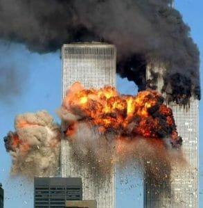 20 de ani de la atentatele din 11 septembrie! <span style='background:#EDF514'>NETFLIX</span> comemoreaza tragedia cu un documentar impresionant