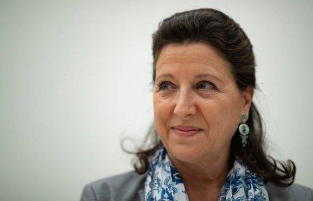 Fost ministru al Sanatatii din Franta, anchetata pentru cum a gestionat pandemia in 2020