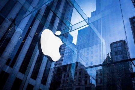 DEZASTRU pentru Apple: Judecatorii au decis in cazul aplicatiei App Store