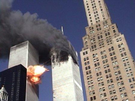 Ei sunt romanii care au murit in atentatele din 11 septembrie 2001