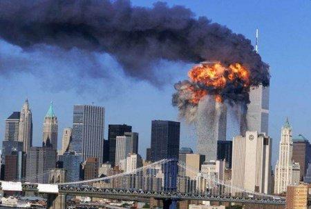 MAE comemoreaza 20 de ani de la atacurile teroriste de la 11 septembrie 2001