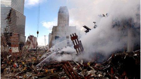 Cine sunt cei 4 romani care au murit in sangeroasele atacuri de la 9/11