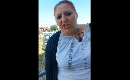 Medic de familie, despre ultimul incident cu Diana Șosoaca: Ce puii mei as face sa-mi urle bestia la usa?