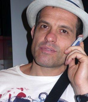 """A fost arestat """"Regele co<span style='background:#EDF514'>CAINE</span>i"""" din Bulgaria. Cum a fost prins traficantul, urmarit si de Romania"""
