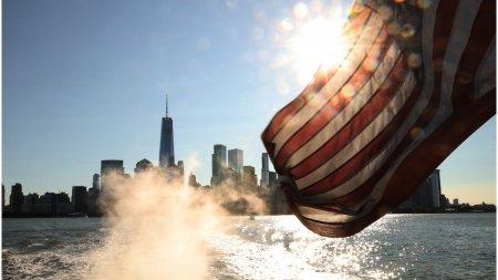De la 9/11 lumea s-a schimbat. La fel si lupta impotriva <span style='background:#EDF514'>TERORISMUL</span>ui